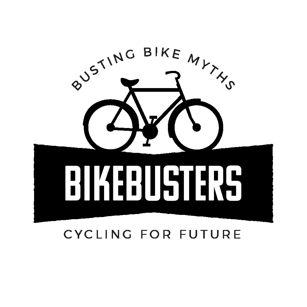 BikeBusters