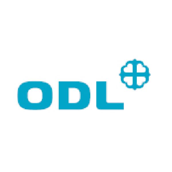 ODL BikeBusterseja tukemassa