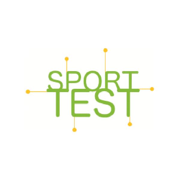 Sporttest testaa pyöräilijöiden kunnon.