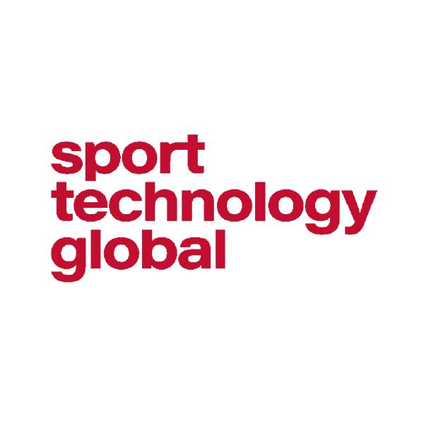Sport Technology Global huolehtii pyöräilijöiden palautumisesta
