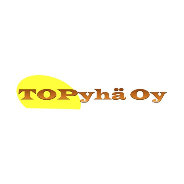 Topyhä Oy on BikeBusterien virallinen pyöräseikkailujen yhteistyökumppani